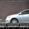评测一汽丰田-卡罗拉1.8AT怎么样及长城腾翼C30 1.5MT豪华型多少钱