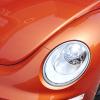 评测墨橘版甲壳虫怎么样及奥迪A4L 1.8TFSI多少钱