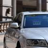 评测奥迪A6L 3.0TFSI quattro怎么样及奔驰E350 Coupe多少钱