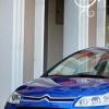 评测雪铁龙新C4轿跑怎么样及一汽-大众高尔夫GTI多少钱