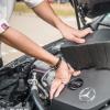 评测2019款奔驰A级发动机隔音怎样及 2019款奔驰A200驾驶体验