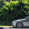评测2019款奔驰A级制动距离测试及2019款奔驰A200百公里加速时间