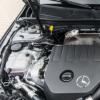 评测2019款奔驰A级发动机怎么样及2019款奔驰A级后备箱尺寸