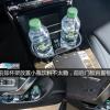 评测2019款奔驰A级车内储物空间展示及 2019款奔驰A空间大不大