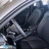 评测2019款奔驰A级座椅功能介绍及2019款奔驰A级音响系统介绍