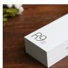 介绍下OPPO R9s手机怎么样及OPPO R9s综合评测