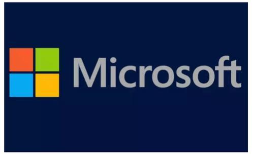 微软团队今天早上为Office 365而停工