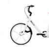 科普摩拜单车无法解锁怎么办及小白单车怎么收费