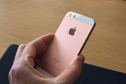 介绍下iPhone SE港版多少钱及iPhone SE各版本价格对比