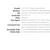 Vivaldi 2.10具有兼容性改进