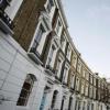 英镑的波动给南非房地产投资者带来了巨大的机遇