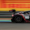 奥迪R8 LMS GT4即将在宝珀GT世界挑战赛亚洲首发