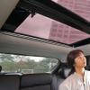 起亚和现代发布太阳能充电技术