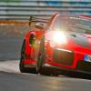 保时捷911 GT2 RS MR是Ring上最快的公路合法跑车