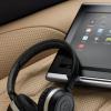 宾利汽车宣布推出高级连接功能