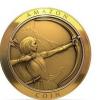 为什么亚马逊硬币比礼品卡或现金差