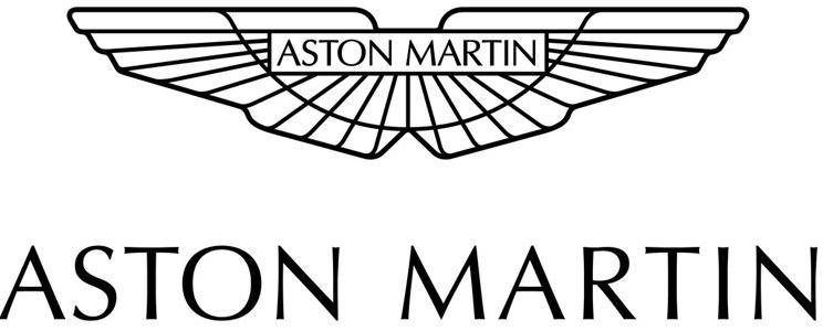 首款纯电动阿斯顿·马丁的秘密揭晓