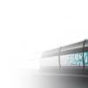 庞巴迪运输合作伙伴标致设计实验室