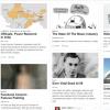Digg重新发布为一般新闻网站