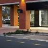 兰博基尼汽车公司在开普敦开设新展厅