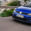 大众汽车品牌在第二季度继续成功发展