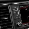 Seat正在开始在其车辆中推出亚马逊的基于云的语音服务Amazon Alexa