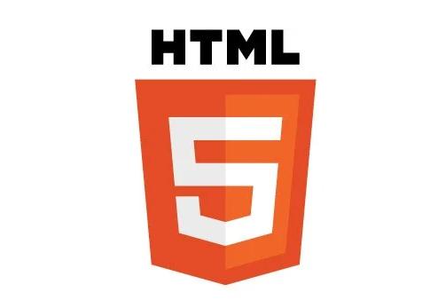 W3C联盟已经发布了HTML5 Web脚本语言的新徽标