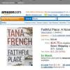 BookInfoLine 在线比较预订价格