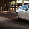 保时捷公司在全球范围内交付了约63,500辆汽车