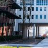宝马已在德国正式开放其自动驾驶园区
