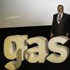 西亚特将为大众汽车集团开发CNG技术