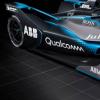 国际汽联确认保时捷为新的Formula E制造商
