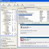 Web Forum Reader是一个旨在帮助您监视和跟踪您经常访问的论坛的应用程序