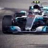 新加坡大奖赛与梅赛德斯 AMG马石油车队合作