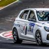 在纽伯格林24小时耐力赛期间对现代i30 N进行了最终测试