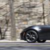 马自达MX 5 RF的生产开始于面向美国和欧洲市场的模型