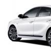 现代揭示了新IONIQ车辆的技术基础