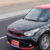 起亚推出用于自动驾驶技术的新DRIVE WISE子品牌
