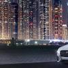 全新的JaguarXF将于4月1日在全球范围内首次亮相