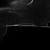 雷克萨斯将在洛杉矶车展上推出LF C2概念车