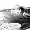 起亚的旗舰SUV有望在质量上大幅度提高