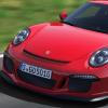 保时捷宣布将更换所有991 GT3的发动机