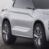 三菱的插电式混合动力电动汽车系统荣获大奖