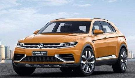 大众汽车计划推出Polo车型以扩大产品阵容