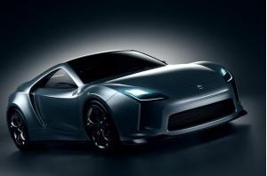 丰田Supra的继任者将获得中置混合动力V6发动机
