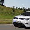 宝马希望改变电动汽车的生产方式