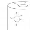 苹果公司为可能成为Siri扬声器的圆柱形设备申请了专利