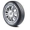 雷诺推出了自己的轮胎品牌称为Motrio