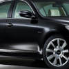 现代汽车与意大利时尚品牌普拉达合作