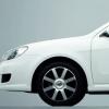 大众汽车在北京车展上发布了ELavida概念车
